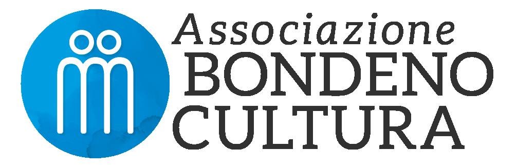 Associazione Bondeno Cultura